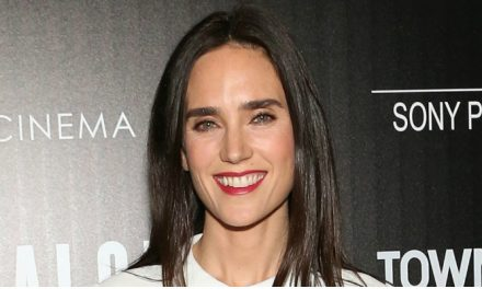 Jennifer Connelly é a novidade do elenco da sequência de 'Top Gun: Maverick'