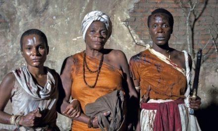 'O Nó do Diabo': o horror do passado e presente do Brasil em ótimo filme