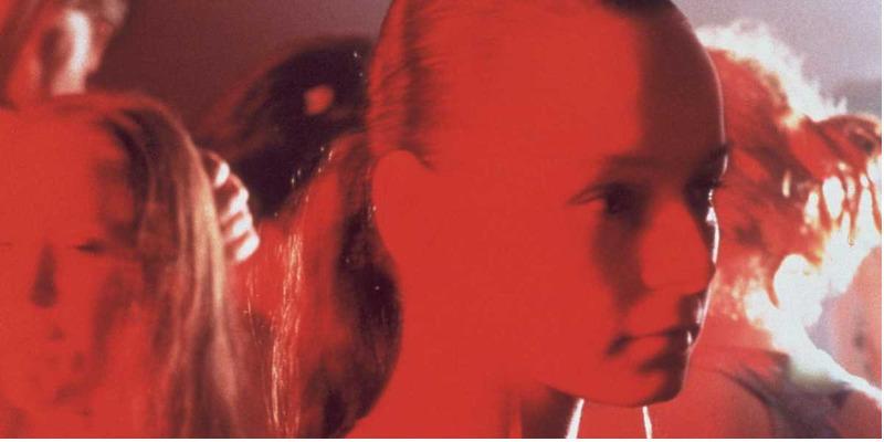 'O Romance de Morvern Callar', de Lynne Ramsay: uma história nada óbvia sobre luto