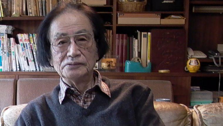 Roteirista de 'Rashomon' e 'Os Sete Samurais' morre aos 100 anos