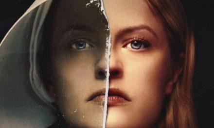 The Handmaid's Tale – 2ª Temporada: Maternidade, Violência e a Consolidação da Distopia de Atwood