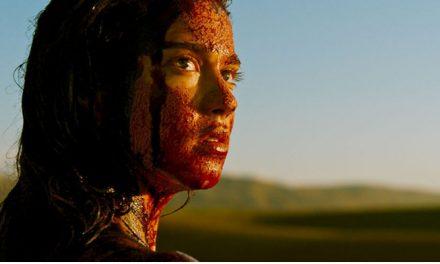 Francês 'Vingança' estreia no projeto Cinema de Arte em Manaus