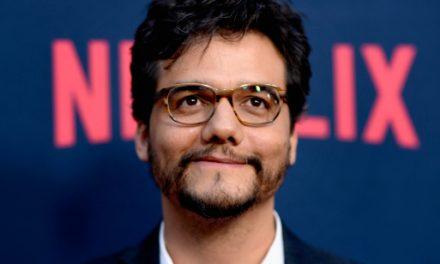 Wagner Moura será embaixador brasileiro morto no Iraque em filme da Netflix