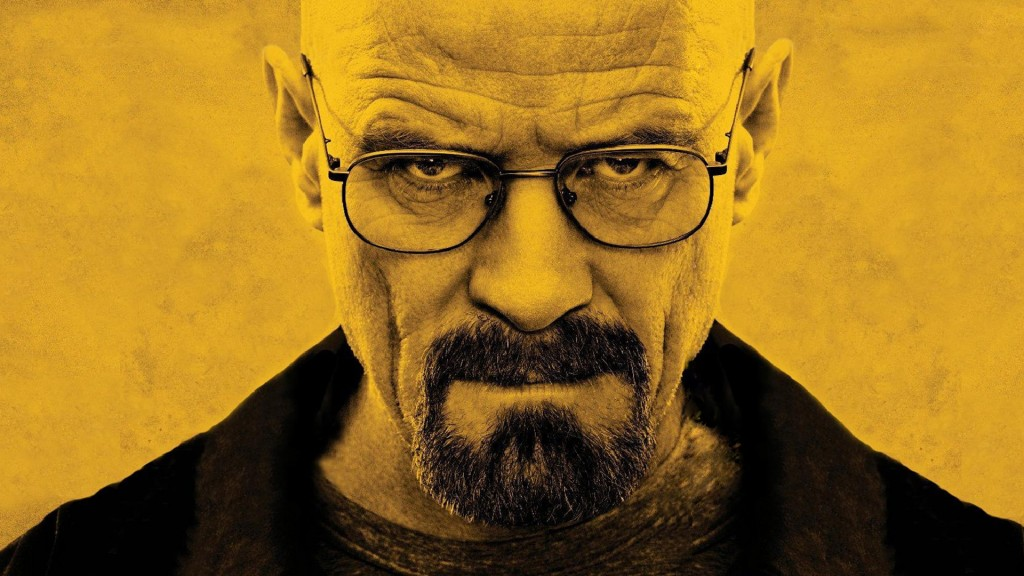'Breaking Bad' 10 Anos: qual o impacto da série de Walter White?