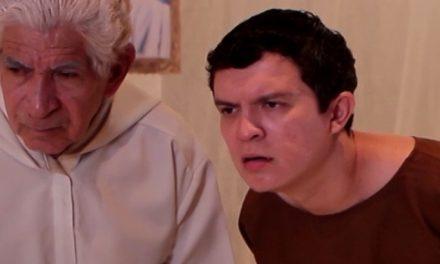 'Santo Casamenteiro': comédia cheia de erros de roteiro, técnicos e piadas questionáveis