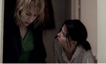 O Aborto nos Cinemas: 7 filmes sobre o polêmico tema