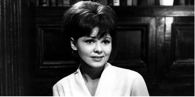 Estrela de 'Nashville' e 'Trama Macabra', Barbara Harris morre aos 83 anos