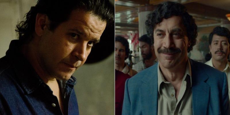 Cinemas de Manaus destacam terror nacional e novo filme sobre Pablo Escobar