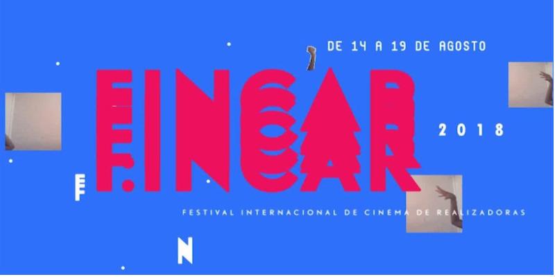 Em Recife, festival destaca mais de 70 filmes dirigidos por mulheres