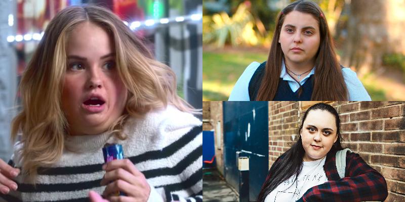 Como o cinema e as séries de TV enxergam a adolescente gorda?