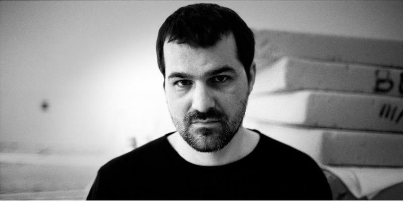 Húngaro Kornél Mundruczó prepara estreia em Hollywood na sci-fi 'Inherit the Earth'