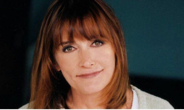 Intérprete de Lois Lane, Margot Kidder cometeu suicídio, diz polícia americana