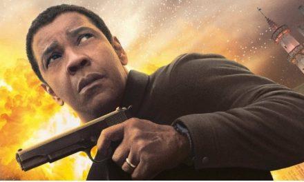'O Protetor 2': Denzel Washington segue estilo Liam Neeson em filme fraco