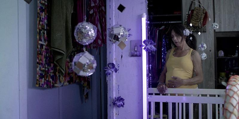 'Vaca Profana': sensível drama aborda a maternidade por uma travesti