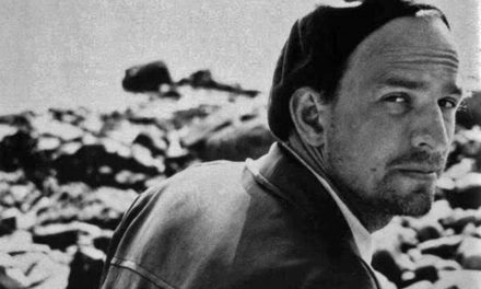 'Bergman 100 Anos': o duelo do homem falho contra o artista genial em grande filme