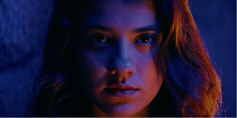 'Ferrugem': ritmos conflitantes das duas partes não diminuem ótimo filme