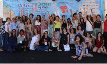 'Embaraço' e Peripatético' vencem o Festival Tudo Sobre Mulheres