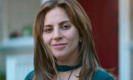 Oscar 2019: Lady Gaga consegue ou não a indicação?