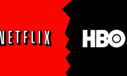 Netflix e HBO promovem grande duelo no Emmy 2018