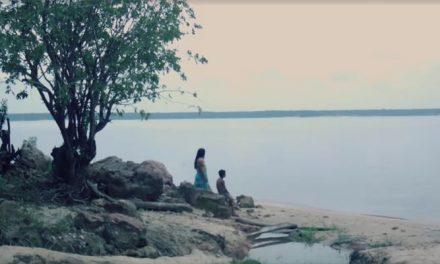 Paricatuba é cenário de curta de suspense amazonense inspirado em lenda local