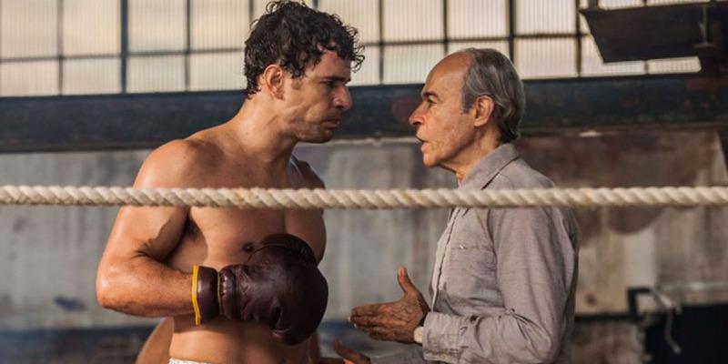 '10 Segundos Para Vencer': cinebiografia de Éder Jofre vence sem convencer