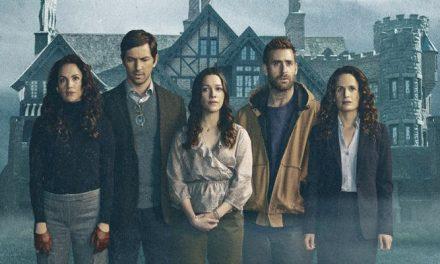 'A Maldição da Residência Hill': corajosa adaptação de clássico gera boa surpresa da Netflix