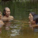 'A Terra Negra dos Kawá' será representante do Amazonas no 6º Santos Film Fest