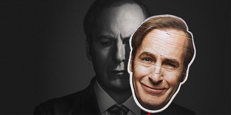 'Better Call Saul' – 4ª Temporada: adeus Jimmy e bem-vindo Saul