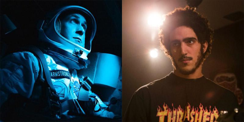 Damien Chazelle e Planet Hemp são as novidades nos cinemas de Manaus