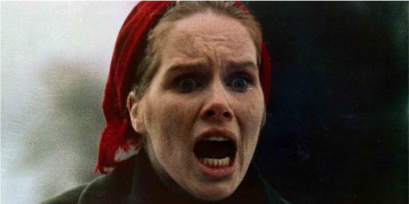 Bergman 100 Anos: 'A Paixão de Ana' (1969) e 'A Hora do Amor' (1971)