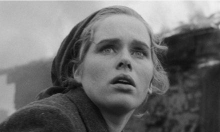 Bergman 100 Anos: 'Vergonha' (1968) e 'O Rito' (1969)