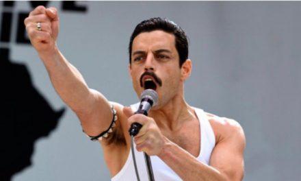 Globo de Ouro 2019: 'Bohemian Rhapsody' supera 'Nasce uma Estrela' e vence Melhor Filme de Drama