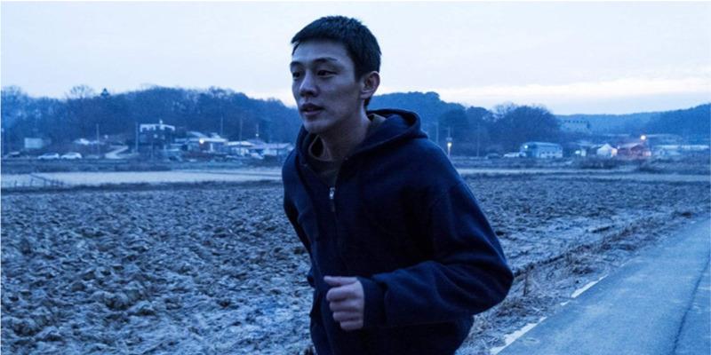 'Em Chamas': suspense obrigatório de Lee Chang-Dong mistura tensão e fantástico