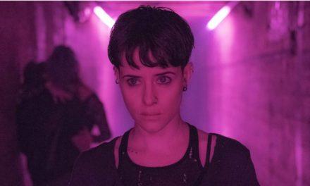 'Millennium: A Garota na Teia de Aranha': suspense fraco trai trajetória de Lisbeth Salander