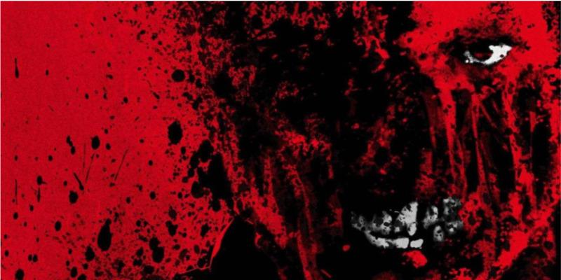 'Operação Overlord': filme B de grife encontra cinema de guerra em aventura insana