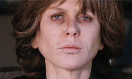 'O Peso do Passado': muito além de mais um grande trabalho de Nicole Kidman