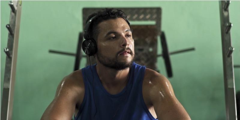 ASSISTA: 'Obeso Mórbido chega à internet após premiações em festivais