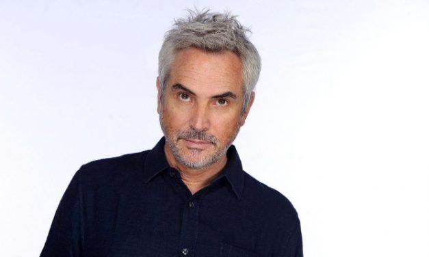 Globo de Ouro 2019: Alfonso Cuáron se consagra ao vencer Melhor Direção por 'Roma'