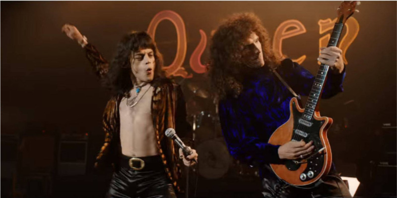 Oscar 2019: 'Bohemian Rhapsody' vence Melhor Montagem