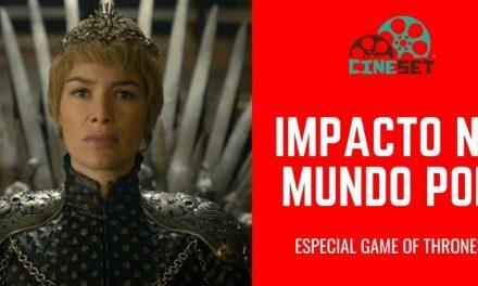 Game of Thrones: as obras influenciadas pela série da HBO