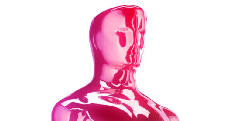Oscar 2019: 10 Motivos para não Perder a Grande Festa do Cinema