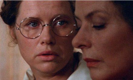 Bergman 100 Anos: 'Sonata de Outono' (1979)
