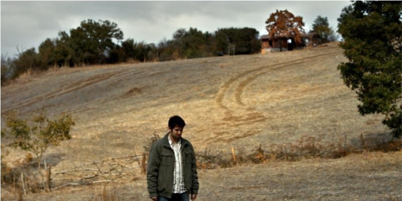 'A Árvore dos Frutos Selvagens': filme aborrecido assim como o protagonista