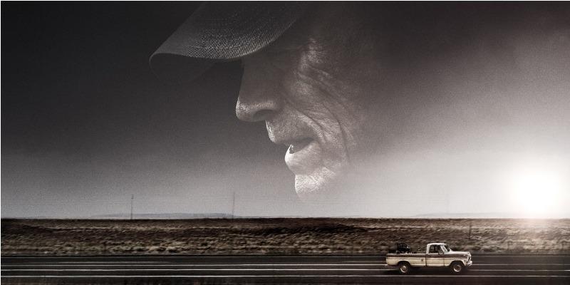Novo filme de Clint Eastwood estreia em Manaus nesta quinta-feira