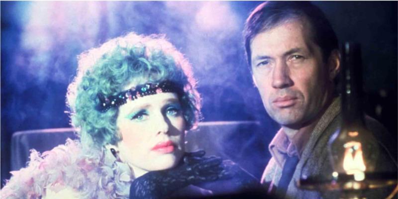 Bergman 100 Anos: 'O Ovo da Serpente' (1977) e 'Da Vida das Marionetes' (1980)