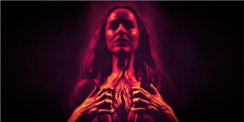 'Suspiria': o terror da manipulação sentimental a partir do amor materno
