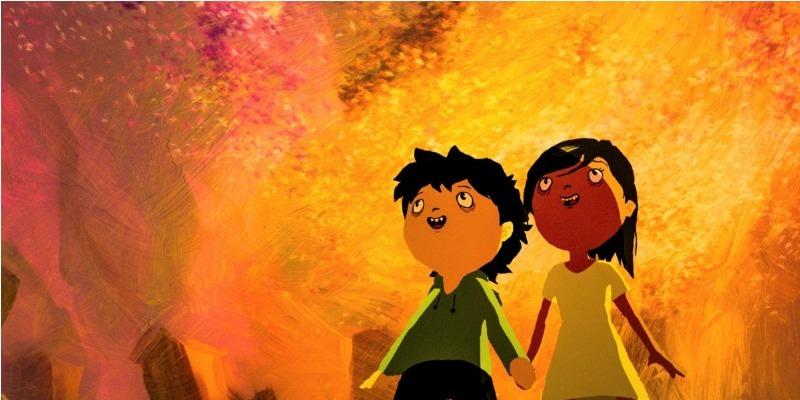 'Tito e os Pássaros' é a grande atração nos cinemas de Manaus neste carnaval