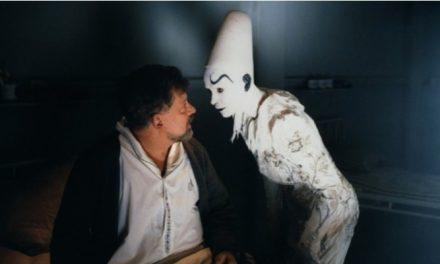 Bergman 100 Anos: 'Depois do Ensaio' (1984) a 'Os Criadores de Imagens' (2000)