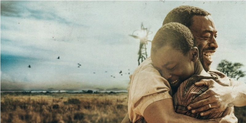 'O Menino que Descobriu o Vento': Chiwetel Ejiofor estreia bem na direção