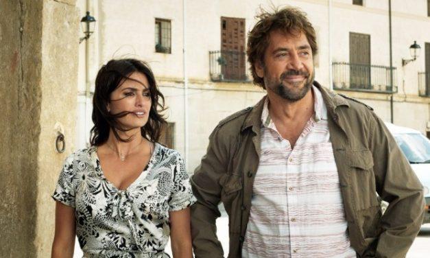 'Todos Já Sabem': Asghar Farhadi frustra em passagem pela Espanha